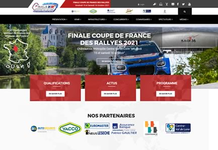 images/references_sites/finale_coupe_france_rallye_2021.jpg