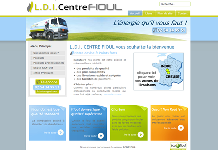 images/references_sites/ldi_centre_fioul.png
