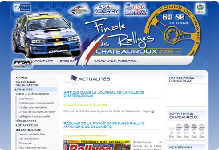 images/references_sites/rallye_indre_chateauroux.png